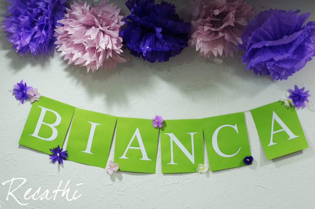 decoracao-parede-tinker-bell