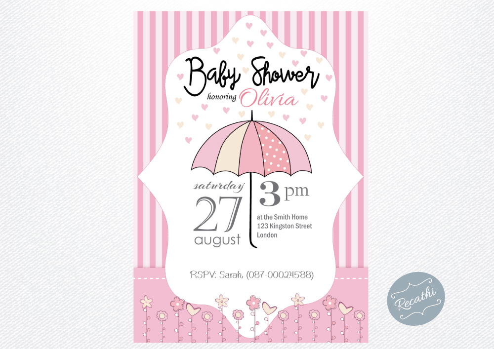 invite-baby-shower-umbrella