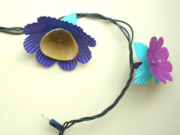flores luzes 2