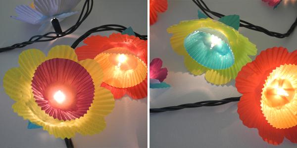 luzes flores 2