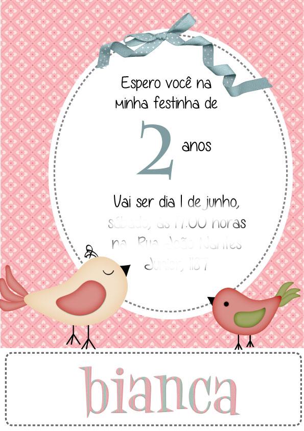 convite-tema-passarinhos