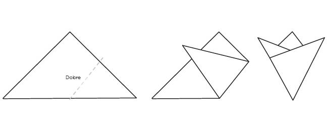 como-fazer-flor-de-papel-3