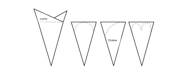 como-fazer-flor-de-papel-5