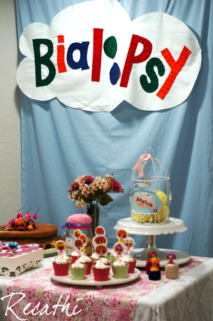 painel-lalaloopsy