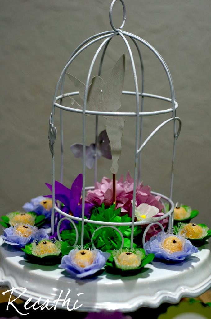 decoracao-tinker-bell
