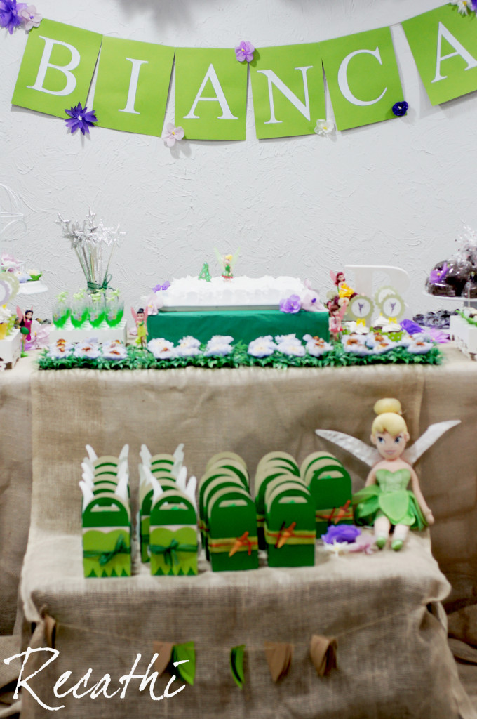 mesa-bolo-festa-tinker-bell