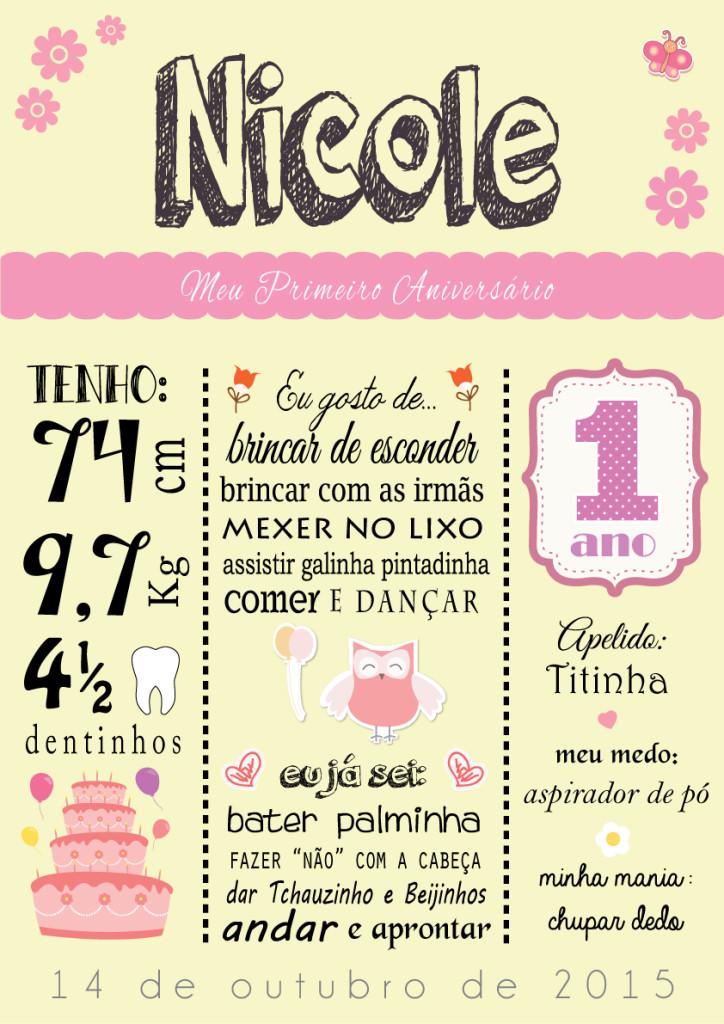 Um-ano-Nicole