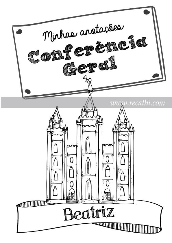 capa-conf-geral