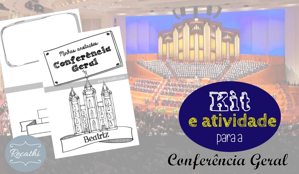 conferencia-geral-grande