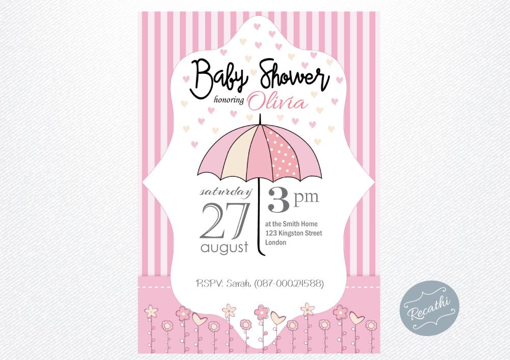 invite-baby-shower-umbrella