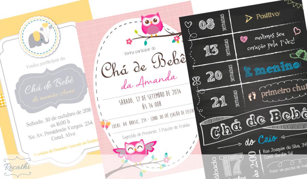 blog-convites